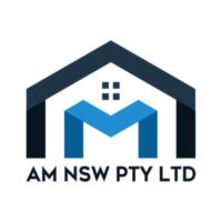 AM NSW