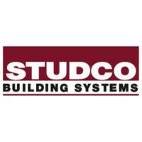 Studco